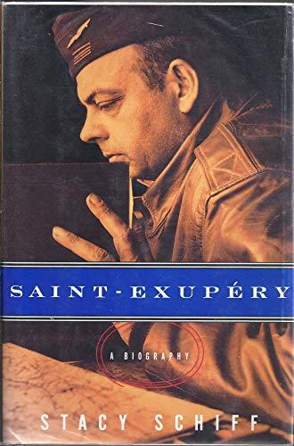 9783813512472: Saint- Exupery