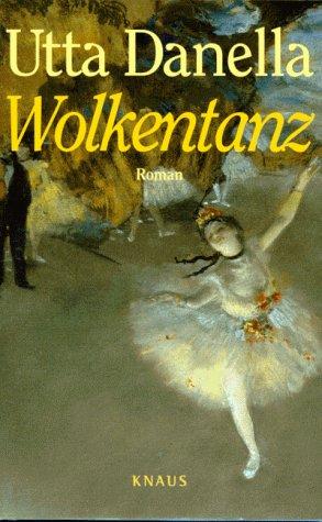 9783813526127: Wolkentanz