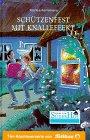 9783814421278: Schützenfest mit Knalleffekt, Bd 27