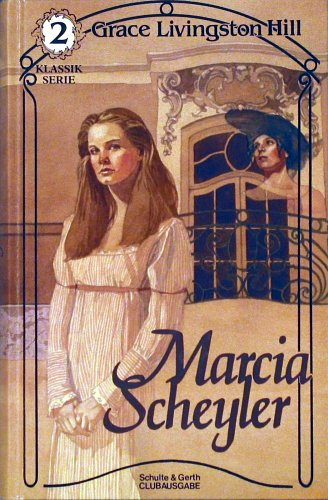 9783814916026: Marcia Scheyler