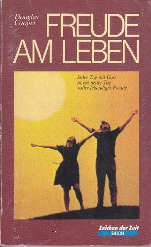 Freude am Leben (3815005612) by Cooper, Douglas