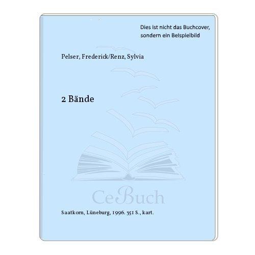 9783815015292: 2 Bände