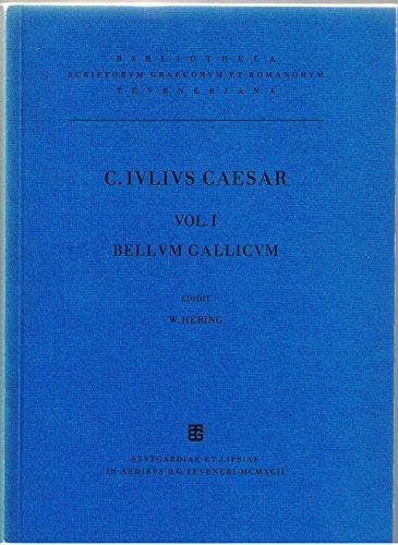 9783815411278: Commentarii Rerum Gestarum Pb