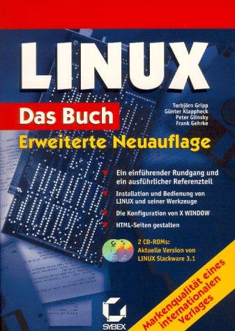 9783815503003: LINUX