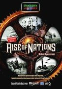 Das offizielle Buch zu Rise of Nations. (3815550785) by Michael Rymaszewski
