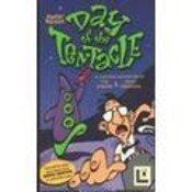 9783815560112: Day of the Tentacle - unoffizielles L�sungsheft [Import allemand]