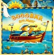 9783815717226: Bodo Bär am Meer.