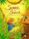 9783815720424: Sonne im Bauch : eine Geschichte über die Liebe.