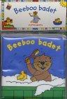 9783815731277: Beeboo badet. Badewannenbuch.