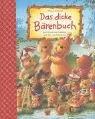 9783815731956: Das dicke Bärenbuch: Geschichten und Gedichte zum Vor- und Selberlesen