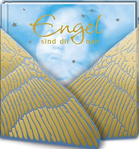 9783815738757: Engel sind dir nah: Gedichte & Gedanken