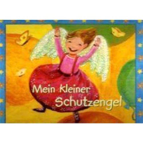"""9783815741627: Mein kleiner Schutzengel. Schatzk""""stchen"""