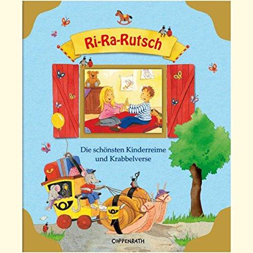 Ri-Ra-Rutsch