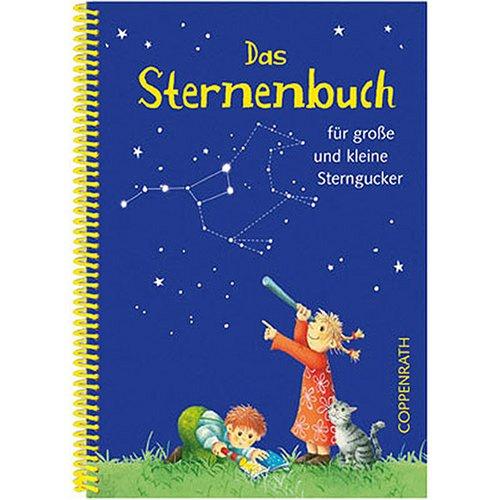 9783815781418: Das Sternenbuch für kleine und große Sterngucker