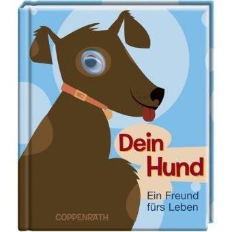 9783815793626: Dein Hund - Ein Freund fürs Leben