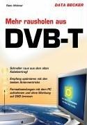 9783815824399: Mehr rausholen aus DVB-T
