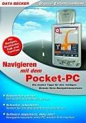 9783815826546: RDE Navigieren mit dem Pocket PC