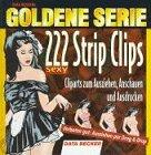 222 sexy Strip Clips: Alireza Behzadpour; Ingo