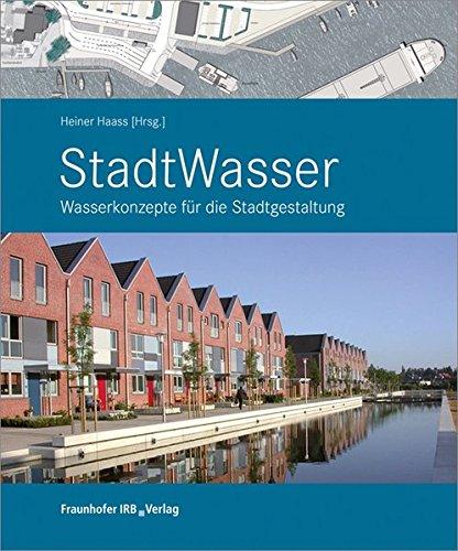 StadtWasser: Heiner Haass