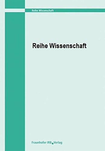 9783816784128: St�dtische Wohnungsbest�nde in Ostdeutschland im Vergleich