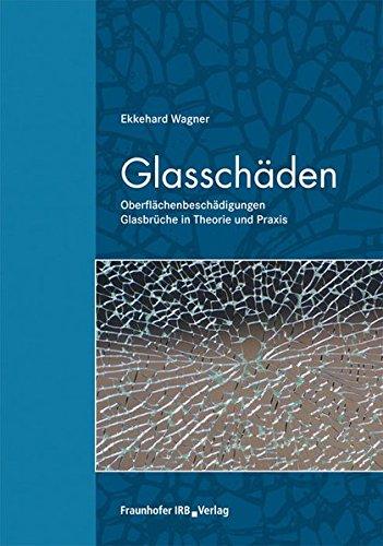 Glasschäden: Ekkehard Wagner