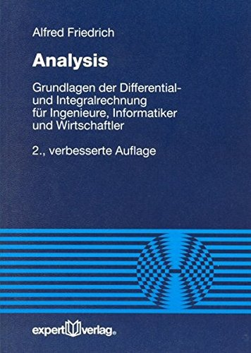 9783816921349: Das Moderationshandbuch.