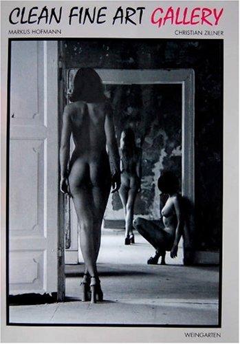 9783817025435: Clean Fine Art Gallery