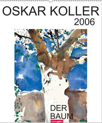 9783817059508: Farbklänge 2009 (Livre en allemand)