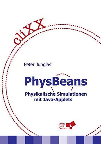 9783817118083: cliXX PhysBeans