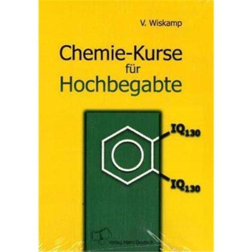 9783817118519: cliXX Schülerversuche im Chemieunterricht: mit