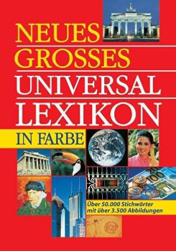 Universsal-lexikon Der Kochkunst Band 1 Und Band 2 Lassen Sie Unsere Waren In Die Welt Gehen Originale Bücher