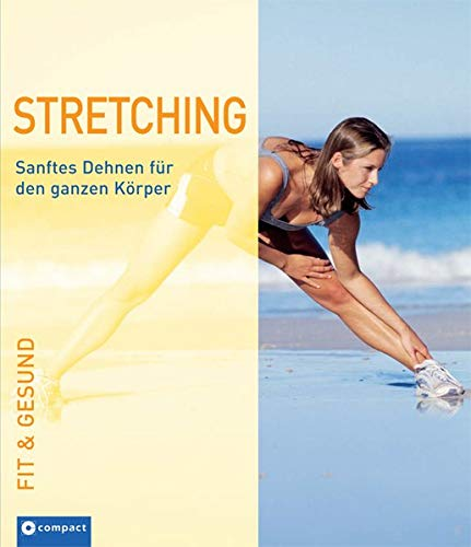 9783817462896: Stretching