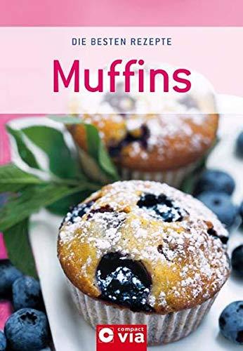 9783817465774: Muffins