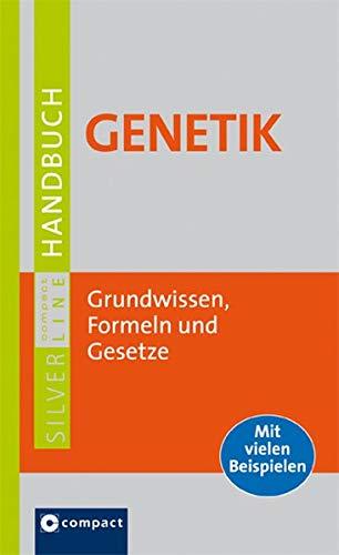 Grosses Wörterbuch Philosophie Grundwissen von A-ZBuchZustand gut