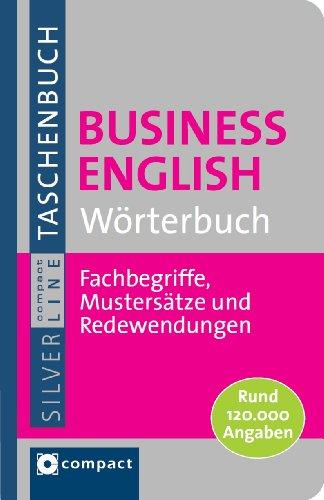 übersetzer business englisch