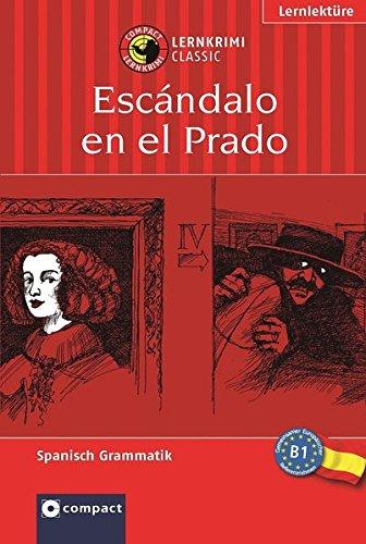 9783817478170: Entführung aus dem Prado
