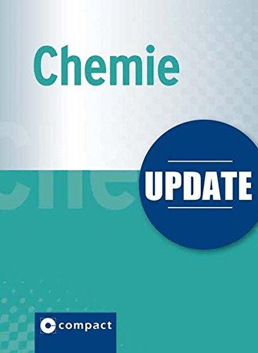 Update Chemie (Paperback): Manfred Amann