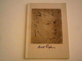 9783818500870: Adolf Reichwein, 1898-1944: Eine Personalbibliographie (Schriften der Universitätsbibliothek Marburg) (German Edition)