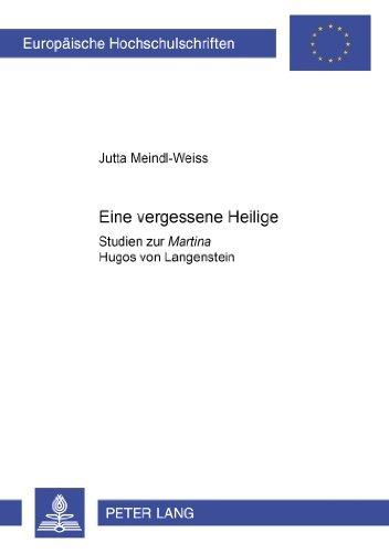 9783820485585: Die Deutsche Griechenlandpolitik Von Der Jahrhundertwende Bis Zum Ausbruch Des Ersten Weltkrieges: 1 (Studien Zur Geschichte Suedosteuropas)
