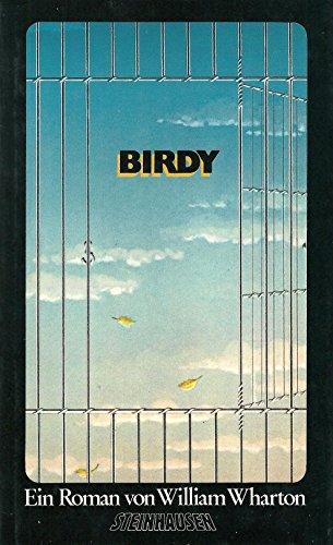 9783820534733: Birdy