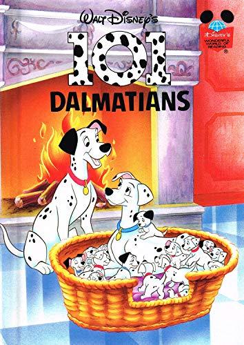 101 Dalmatiner Spiele