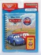 9783821227948: Geschichten-Erz�hler: Cars: Zusatz-Set mit Buch und Chip