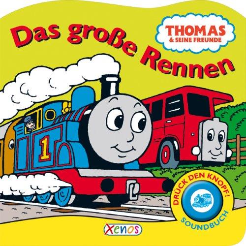 Thomas & seine Freunde - Das gro?e: Conrad, Gerlinde