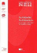 9783821470900: Berufsbildungsserie. Buchhändler, Buchhändlerin.