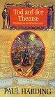 9783821803685: Tod auf der Themse. Kriminalroman aus dem mittelalterlichen London