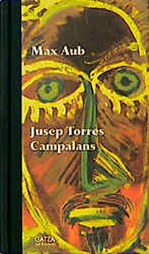 9783821806457: Jusep Torres Campalans
