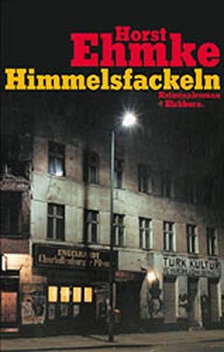 9783821808765: Himmelsfackeln.