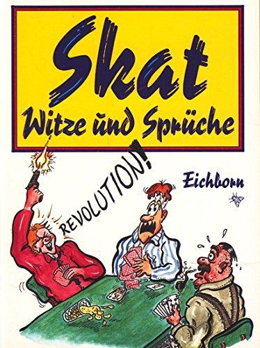 9783821820484 Skat Witze Und Sprüche Abebooks Wolf