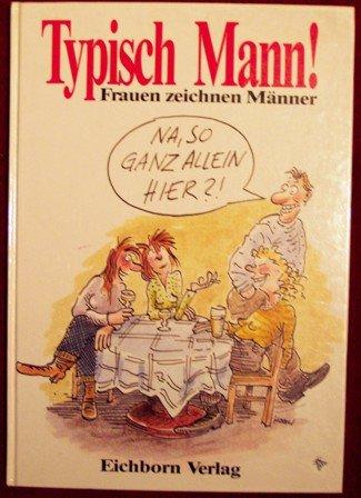 Frauen suchen männer book.com