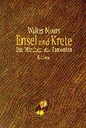 9783821829494: Ensel und Krete. Ein Märchen aus Zamonien von Hildegunst von Mythenmetz.
